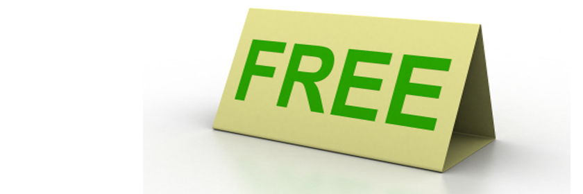 freeblog