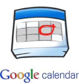 How To Integrate a Google Calendar into Your Wordpress Blog